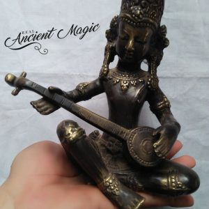 "Magical Artifact ""Goddess Of Beauty"""
