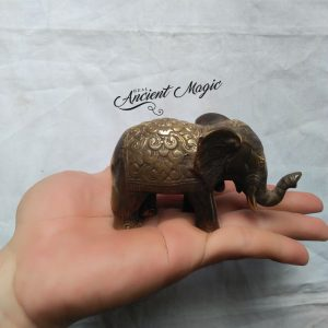 Magick Artifact Elephant