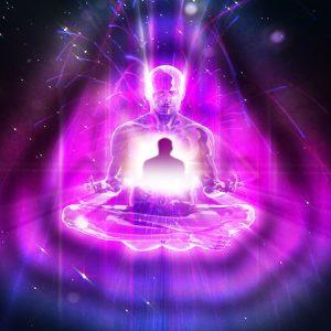 Item Spiritual