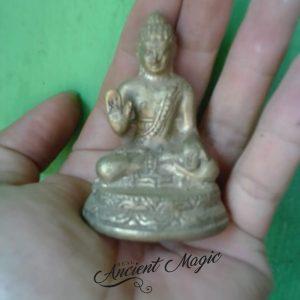 Type 002 Spiritual Buddha Statue