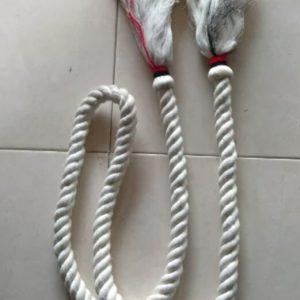 Ikat Wulung Warok