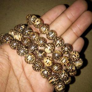Maung Bracelet Charms