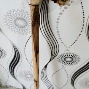 Bidari Wooden Stick