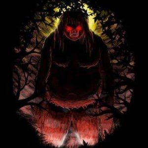 Heal ThePerson Possessed By Jinn And Evil Spirits