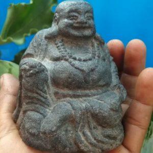 Buddhist Arca
