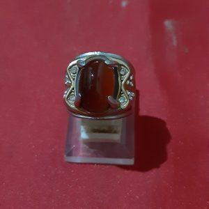 Balaraja Stone Ring
