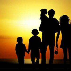 Household Harmony Spiritual Services