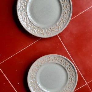Spiritual Plate Talisman