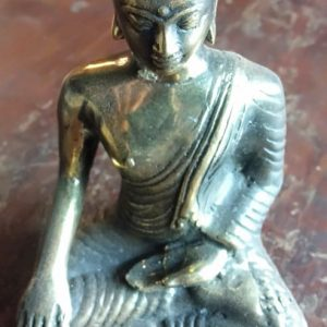 Budha Sky