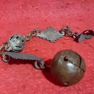 Amulet Klintingan