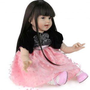 Among Toddler Dolls