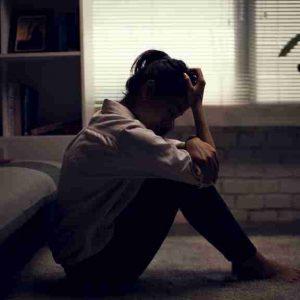 Ruwat to Heal Depressed People