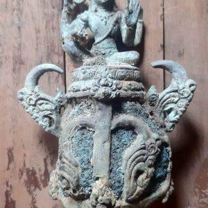 Sangyang Batara Kanjeng